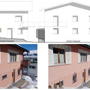 Ristrutturazione_St.Moritz_03