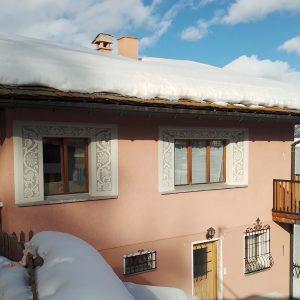 Ristrutturazione_St.Moritz_01