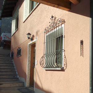 Ristrutturazione_St.Moritz_02