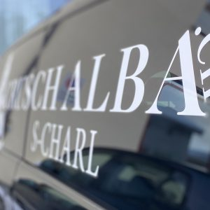 Crusch Alba S-charl_11