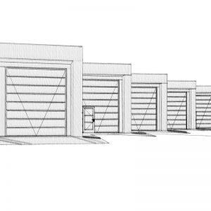 Feuerwehrgebäude_01
