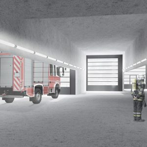 Feuerwehrgebäude_05
