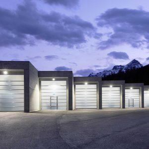 Feuerwehrgebäude_12