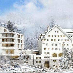Grace_Hotel_La_Margna_02