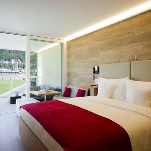 Hotel_Sonne_03