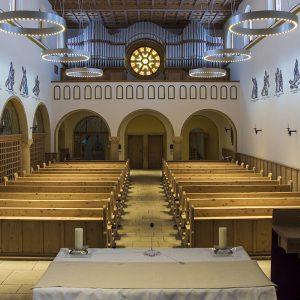 Katolische_Kirche_01