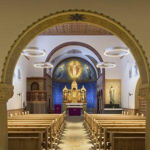 Katolische_Kirche_02