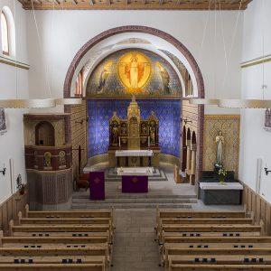 Katolische_Kirche_03