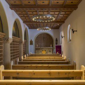 Katolische_Kirche_04