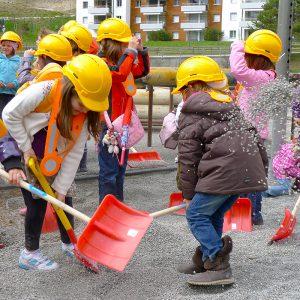 Kindergarten_Samedan_10