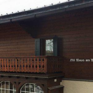Pfarrhaus_St.Moritz_01