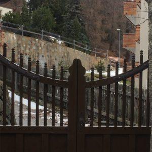 Pfarrhaus_St.Moritz_02